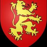 Факультеты в Хогвартсе — Гриффиндор