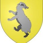 Факультеты в Хогвартсе — Пуффендуй