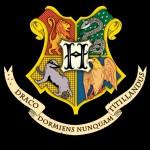Факультеты Хогвартса