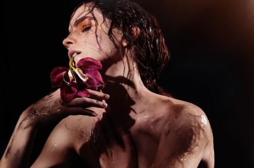 Emma-Watson---Natural-Beauty-estestvennaya-krasota-04