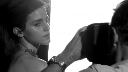Emma-Watson---Natural-Beauty-estestvennaya-krasota-08
