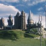 Несуществующую школу из фильмов о Гарри Поттере оценили в 204 млн. долларов США