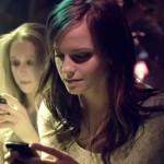 «Элитное общество»: новый трейлер с Эммой Уотсон