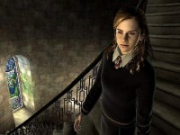 Harry-Potter-And-The-Order-Of-The-Phoenix-Game-For-Sony-PS3-2