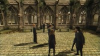 Harry-Potter-and-the-Order-of-the-Phoenix-game-nintendo-wii-9