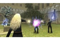 harry-potter-and-the-order-of-the-phoenix-psp-screenshots-1-312