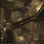 Прохождение игры Гарри Поттер и кубок огня — Задания с 15 по 19