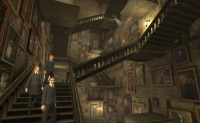 harry-potter-and-the-order-of-the-phoenix-wii-screenshot-big3