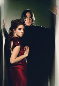 Severus-Snape-and-Hermione-hermione
