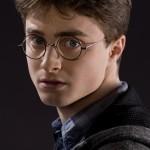 Стих Гарри Поттеру — Пытка