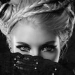 Продолжение фанфика Игры темной королевы — новый автор и  новая глава — 6 — Переполох