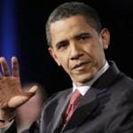 Барак Обама стал президентом благодаря Гарри Поттеру