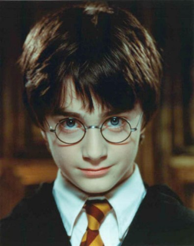 4e5fb920aa5ed_C50385~Daniel-Radcliffe-as-Harry-Potter-Posters