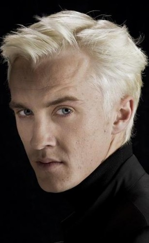Draco_Malfoy_Half-Blood_Prince_Profile