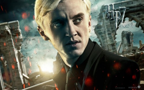 drako_malfoy_harry_potter_7_1920x1200