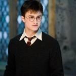 В Нижнем Тагиле состоится суд над Гарри Поттером