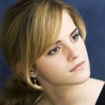 Новая роль Эммы Уотсон – девушка, мечтающая о суициде