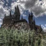 Школа Волшебства – Хогвартс – откуда пошло название