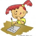Как написать макси фанфик? — советы от автора Masha Christmas