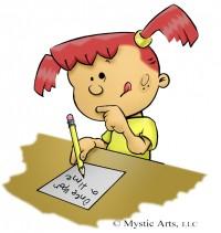 writefanfick