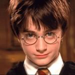 Выйдет спектакль о детстве Гарри Поттера