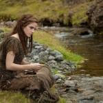 Эмме Уотсон пришлось изменить внешность для фильма «Ной»