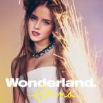 Эмма Уотсон снялась для обложки британского журнала Wonderland в необычном образе