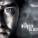 Ждем продолжения «Женщины в черном» с Дэниелом Рэдклиффом в главной роли