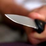 Британец напал с ножом на девочек за то, что они назвали его Гарри Поттером