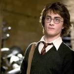В лондонском отеле открылись два тематических номера, посвященных «Гарри Поттеру»