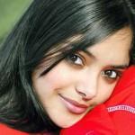 Лайкайте подборку фотографий Афшан Азад  — сыграла Падму Патил