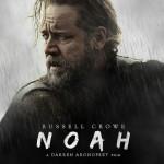 Мусульманские страны запретят «Ноя»