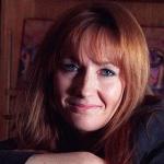 «Взрослый» роман Джоан Роулинг будет экранизирован