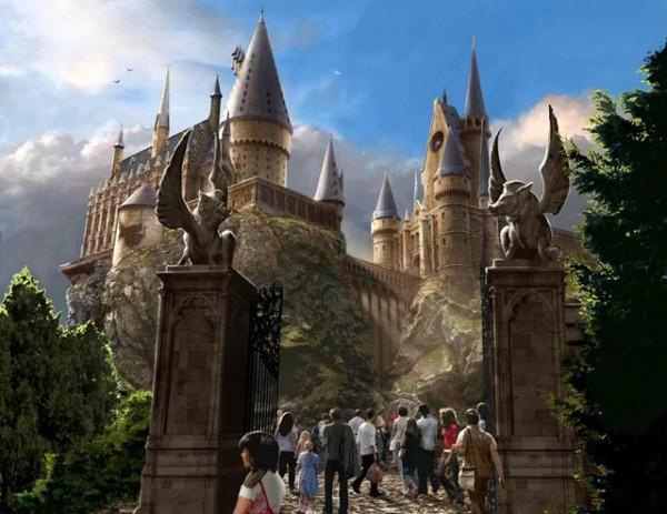 Hogwarts-Exterior_LR