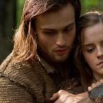 Фильм «Ной» с Эммой Уотсон раскритиковали в Ватикане