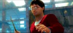 Сколько игр существует о Гарри Поттере?