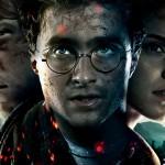 Троица из Хогвартса вновь соберется вместе