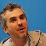 Альфонсо Куарон возвращается к Гарри Поттеру