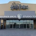 Музей Гарри Поттера в Великобритании заработал почти 55 млн. долларов США
