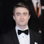 Дэниел Рэдклифф уверен, что он сексуальнее Гарри Поттера
