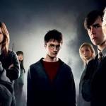 «Волшебная» ночь Гарри Поттера начнется в Великобритании в феврале 2015 года
