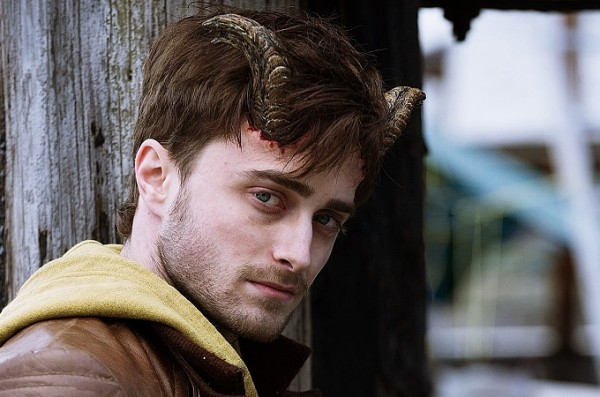 daniel-radcliffe-in-horns-2014-film-wallpaper