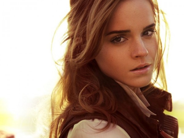 emma-watson-actress-model-brunette-face-hairs-female-celebrities-480x640