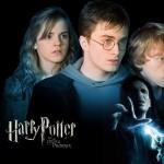 Дэниел Рэдклифф побывал в музее Гарри Поттера