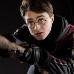 Фанаты Гарри Поттера хотят снять собственный фильм о волшебнике