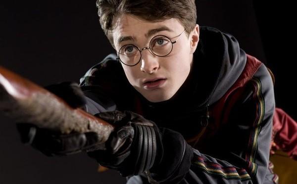 Harry_Potter_1415724674.jpg.600x450_q85