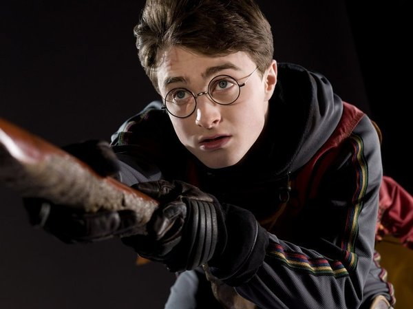 Harry_Potter_1415724674.jpg.600x450_q85