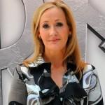 Джоан Роулинг выпустит 12 новых рассказов о Гарри Поттере