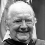 Умер актер из фильма «Гарри Поттер и Дары смерти» Дэвид Райалл