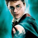 В Санкт Петербурге впервые пройдет ночь Гарри Поттера
